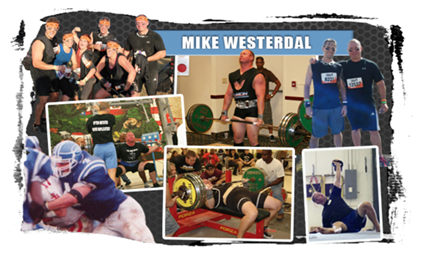 mike-westerdal